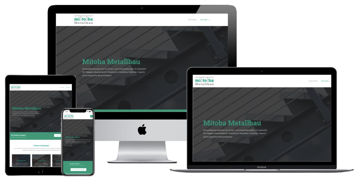 webdesign-mockup-mitoba