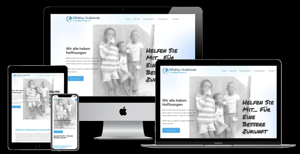 webdesign-mockup-strassenkinder-kongo Kopie