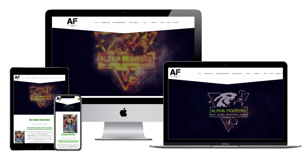 website-mockup-alphafighters