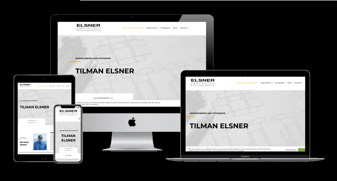 Webdesign-devices-elsner